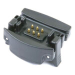 M01-302-1000 Travel charger