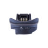 m02-3005-000 Travel Charger