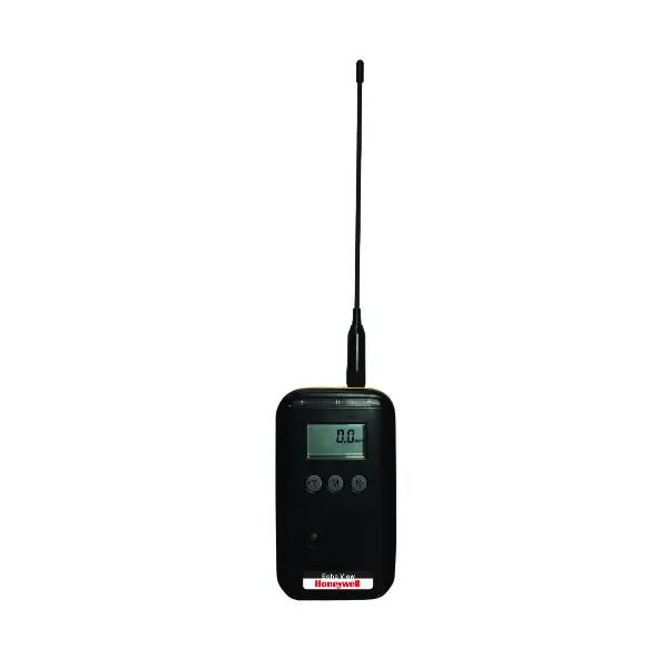 MeshGuard S Wireless Detector