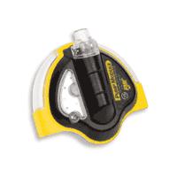 GasAlertMicro 5 Multi Gas Detector Pump