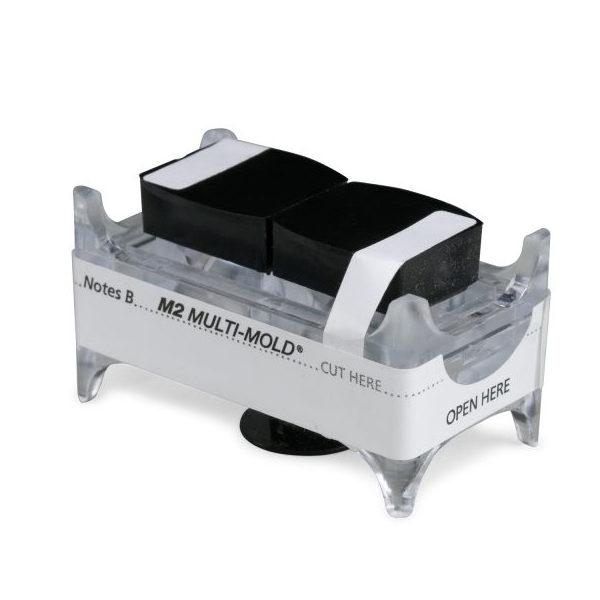 Multi Mold Cassette