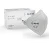 P.AIR N95 Respirator