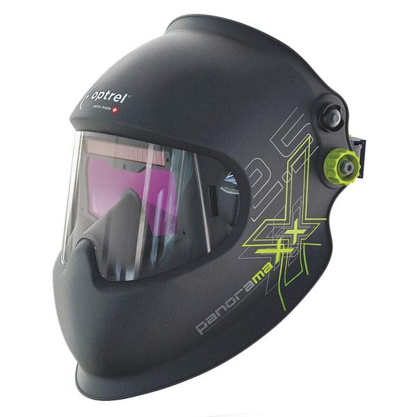 Panoramaxx 2.5 Welding Helmet