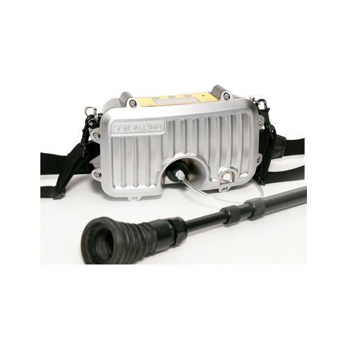 Sensit PMD Portable Methane Detector