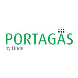 Portagas Logo