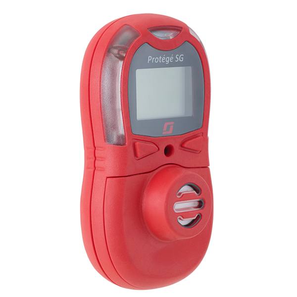 Protege SG SIngle Gas Detector