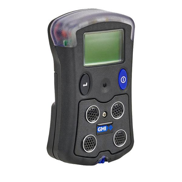 PS500 Multi Gas - Ammonia Gas Detectors, Carbon Dioxide Detectors, Carbon Monoxide Detectors, Chlorine Gas Detectors