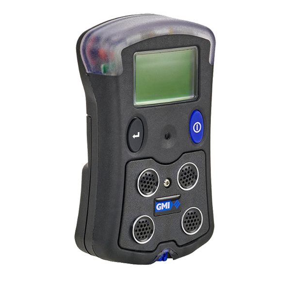 PS500 Multi Gas Detector including VOCs