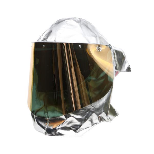 Gentex PureFlo Radiant Heat Kit Image