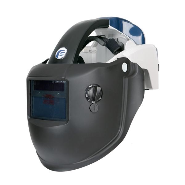 PF 3000 Welding Helmet