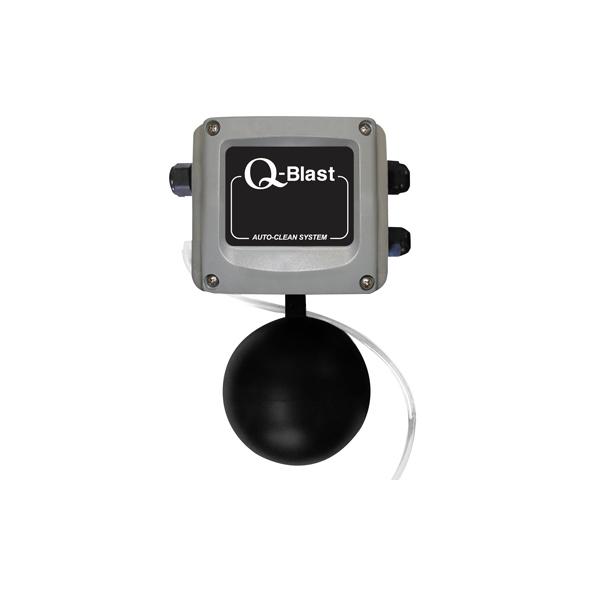 Q46 QBlast