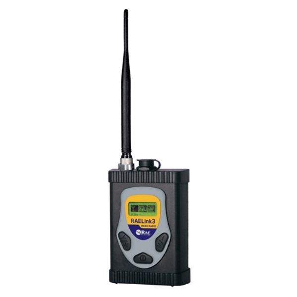 RaeLink3 Mesh Wireless Modem