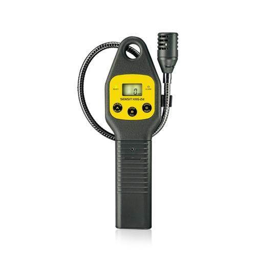 Sensit HXG2d Combustible Gas Leak Detector