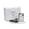 Smoke Tube Kit