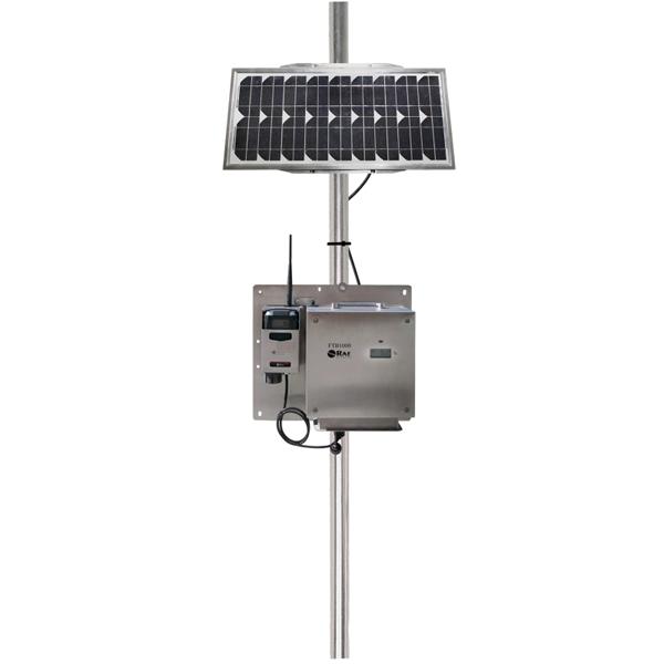 SolarPak Solar Charger