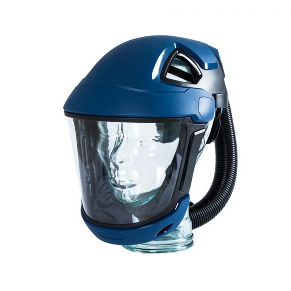 SR570 SAR Face Mask