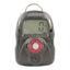UNI Carbon Monoxide gas detector
