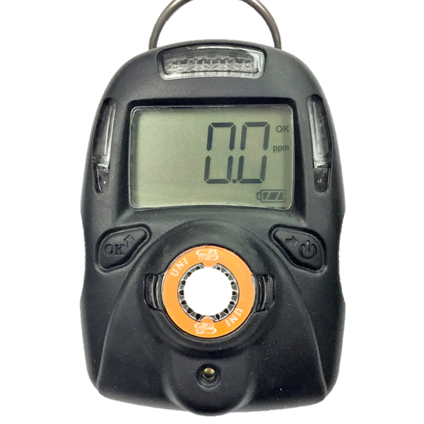 UNI Gas Detector