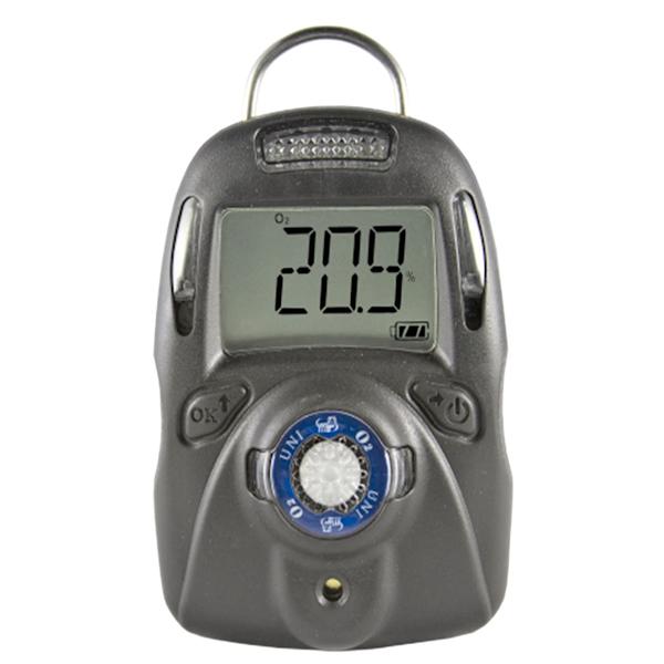 UNI Oxygen Gas Detector