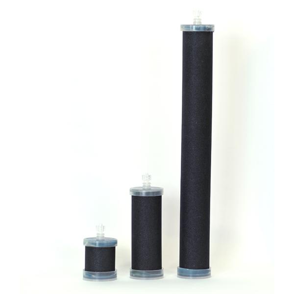 VOC Filter