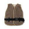 Vortex Cooling Vest